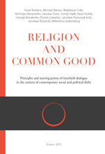 Religion and Common Good