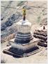 Ukázka Willis – Tibet